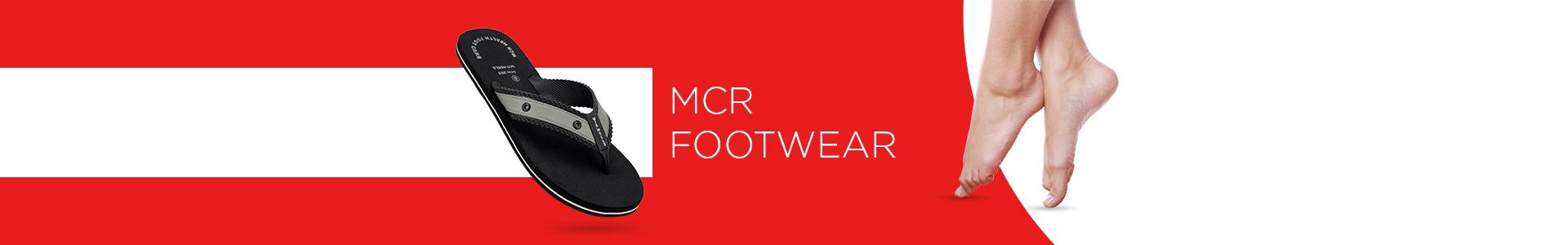 MCR_Slide